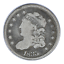 thumbnail 1 - 1835 Capped Bust Half Dime Very Good