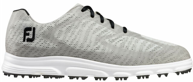 exclusive shoes undefeated x new styles FootJoy Women's Superlites Golf Shoes Size 9 Style # 98818 for ...