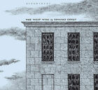 The West Wing by Edward Gorey (Hardback, 2009)