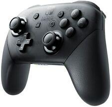 Artikelbild Nintendo Switch Zubehör Switch Pro Controller
