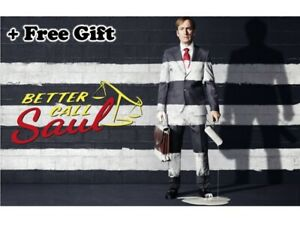 Better-Call-Saul-Poster-36-x-24in