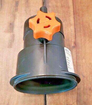 Motors/äge vhbw 2x Kraftstofffilter passend f/ür Stihl SH 86 C SR 320 SR 400 Gartenger/äte z.B SR 340 SP 200 Motorsense