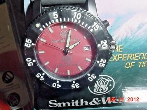 Smith-and-Wesson-Watches-Fire-Face