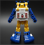 HASBRO-Transformers-Combiner-Wars-Decepticon-Autobot-Robot-Action-Figurs-Boy-Toy thumbnail 86