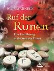 Ruf der Runen von Igor Warneck (2016, Taschenbuch)