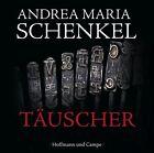 Täuscher von Andrea Maria Schenkel (2013)