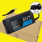 AC Adapter Fits WD WDPS034RNN,WDPS037RNN,DA-24B12 Wall Home Charger Power Supply