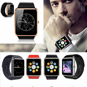 GT08-Bluetooth-Smart-Wrist-Watch-GSM-Phone-For-Android-Samsung-Apple-iOS-iPhone