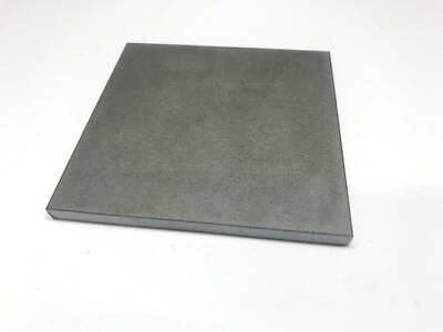 Ronden Blechplatte Stahlplatte Zuschnitt Sonderwünsche 2mm Stahl 1mm 1,5mm