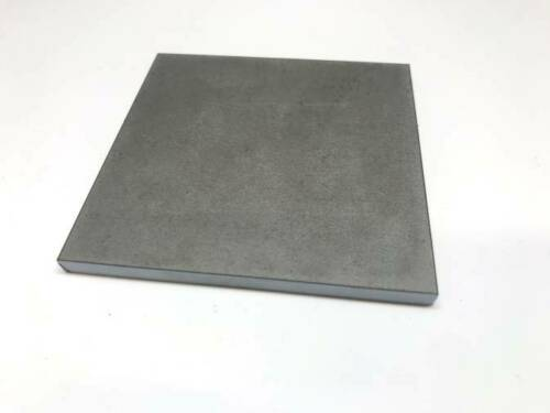 Tin Tin Plate Steel Steel Plate Cutting Special Wishes-Steel 1mm