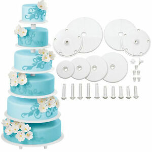 Towering-Tiers-Cake-Stand-from-Wilton-892-NEW