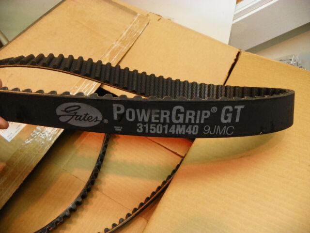 GATES POWER GRIP GT 189014M40 9KNMC