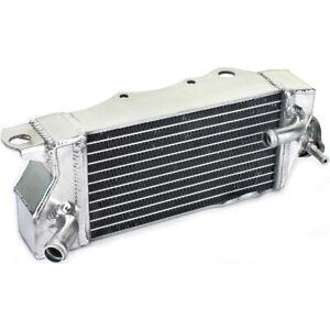 Kustom-MX-Hardware-KTM-Freeride-253-350-13-17-Motocross-Dirt-Bike-Radiator