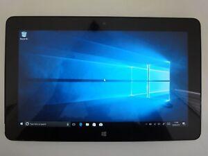 Dell-Venue-11-PRO-7130-Tableta-8gb-RAM-256gb-SSD-Windows-10-Pro-Excelente