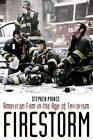 Firestorm: American Film in the Age of Terrorism by Stephen Prince (Hardback, 2009)