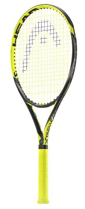 Head EXTREME Graphene Touch EXTREME Head S Racchette da tennis 91d9c8