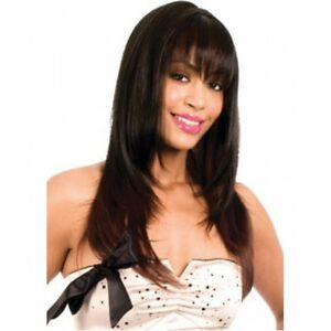 Sleek-Synthetic-Hair-Beyonce-Wig-With-Free-Wig-Cap