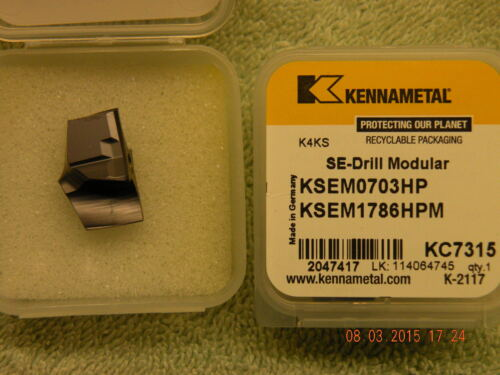"carré 14x18 mm Couple schlüsselkopf toptul Anahi 1//2/"" Longueur 94 mm"