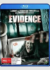 Evidence-Blu-ray-Region-B-Au-Thriller-Horror