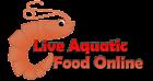 liveaquaticfoodonline