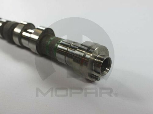 Mopar 4781681AB Engine Camshaft