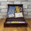 miniature 4 - Hogwarts Gift Set Harry Potter Stationery Keepsake Official merchandise