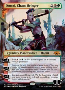 Domri-Chaos-Bringer-Foil-x1-Magic-the-Gathering-1x-Promos-mtg-card