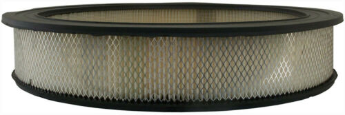 Air Filter ACDelco Pro A85C