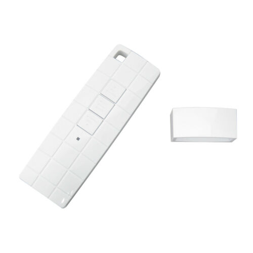 Replacement Remote for Electric Vollkasetten Awning