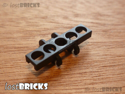 5 x NEW LEGO Technic Link Tread FREE POSTAGE + SELECT COLOUR Part 3873