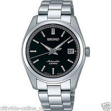 Japan Seiko SARB033 Mechanical Automatic Stainless Steel Wrist Watch US SHIP DWW