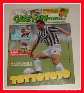 GUERIN-SPORTIVO-1989-43-Sosa-Mauro-Toto-Schillaci