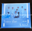 thumbnail 1 - New ATEEZ Into the A to Z First Limited Edition CD DVD Card Case Japan COZP-1737