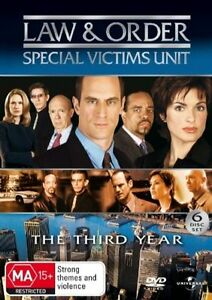 Law-And-Order-SVU-Special-Victims-Unit-Season-3-NEW-DVD