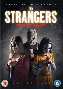 Neuf-The-Strangers-Prey-At-Night-DVD