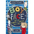 Boyface and the Power of Three and a Bit by James Campbell (Paperback, 2015)