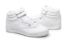 54a6782eb19 ... item 1 Reebok Women Shoes Freestyle Hi Top 2-70 White -Reebok Women  Shoes  vintage ...