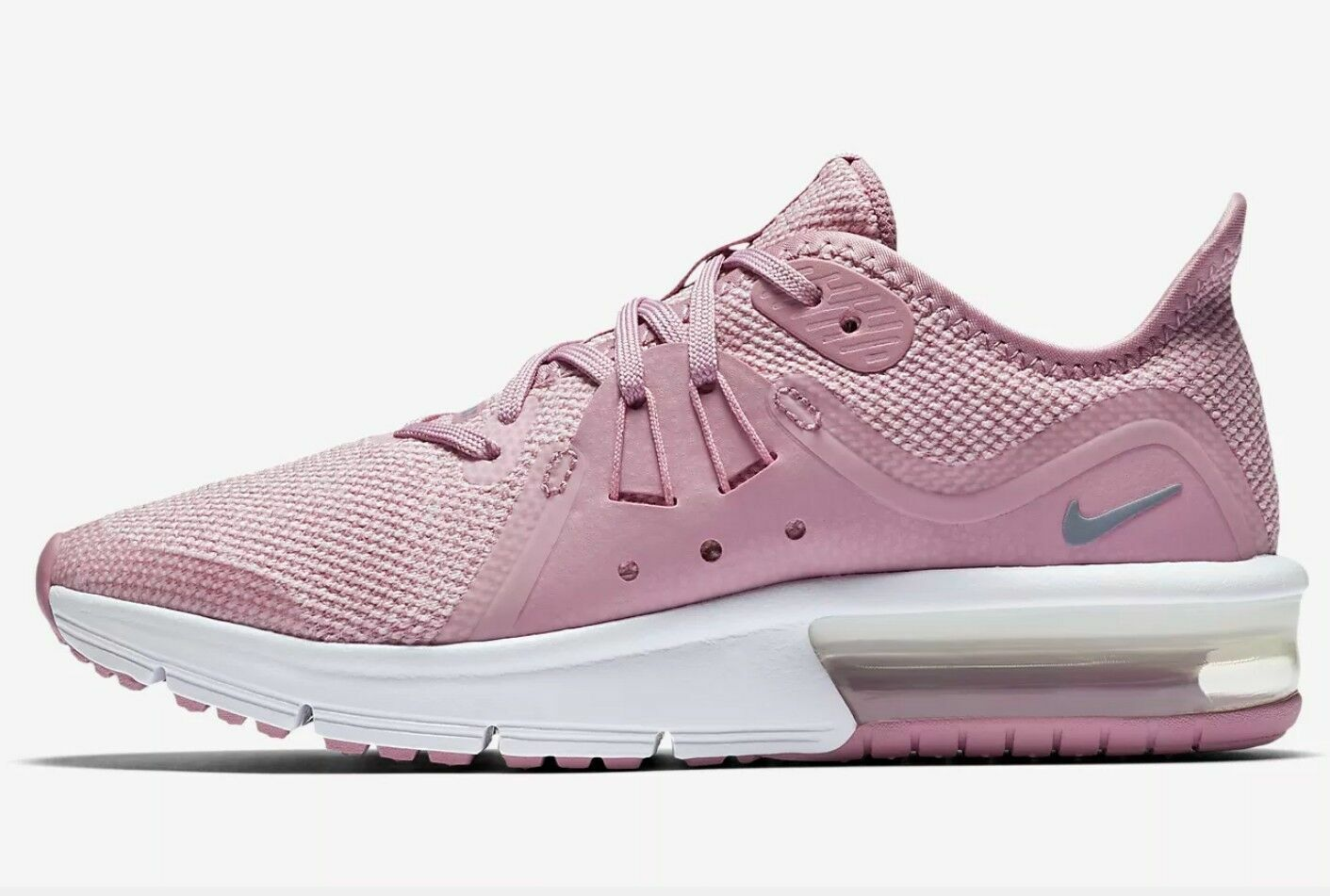 NIKE AIR MAX SEQUENT 3 (GS) for sale online