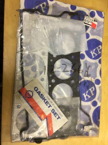 NEW KP  COMPLETE  GASKET SET KAWASAKI NINJA GPZ750 R #TGS4757