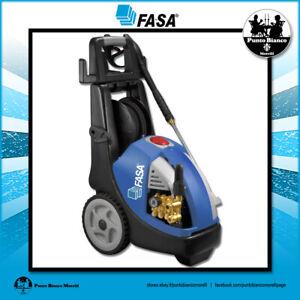 FASA-CASPIAN-1209-LP-Idropulitrice-professionale-ad-acqua-fredda