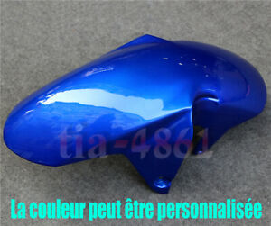 Fender-Front-Tire-Fit-For-2003-2011-Suzuki-SV650-SV1000-Fender-Fairing
