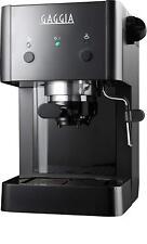 Macchina da caffè e cappuccino manuale Gaggia RI8423/12 Grangaggia Gg2016