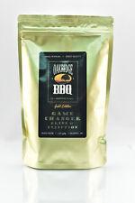 Oakridge BBQ Game Changer All Purpose Brine & Injection - 1.1 lb