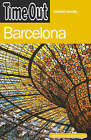 Time Out  Barcelona by Time Out Guides Ltd. (Paperback, 2008)