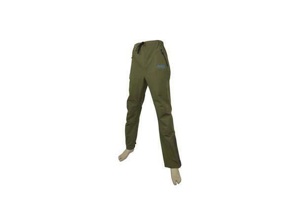 Aqua F12 Torrent Trousers  ALL GrößeS
