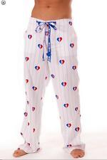 "Ginch Gonch I Love Girls Pajama Pants ""Large"""