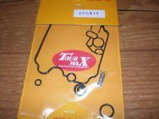 CARB REPAIR KIT for YAMAHA XTZ750 TDM850  TDM XTZ