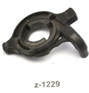 KTM-LC4-ER-600-90-Chokehebel-Choke