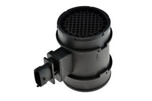 Masse-Air-Debitmetre-Capteur-pour-Opel-Antara-Astra-Combo-Corsa-EPP-PL-006