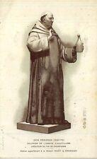 DOM PERIGNON Cellerier de l'Abbaye d'Hautevillers